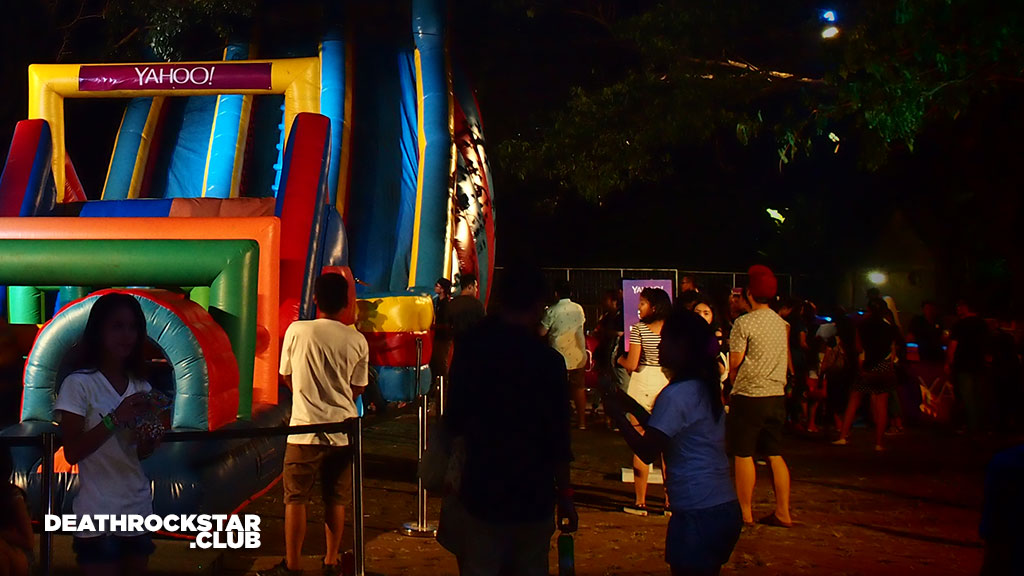 we-the-fest-2014-05-yahoo