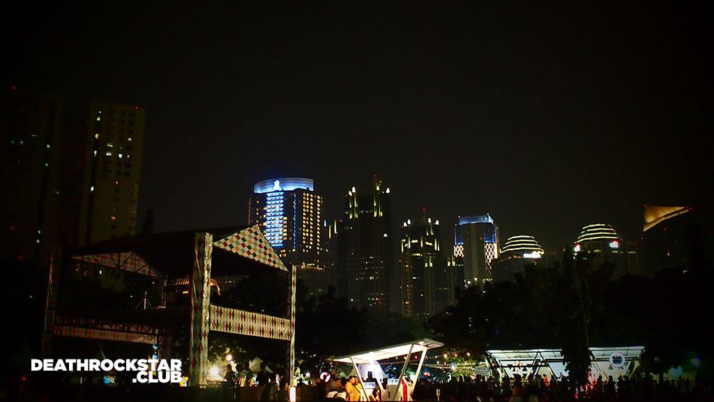 we-the-fest-2014-13-buildings
