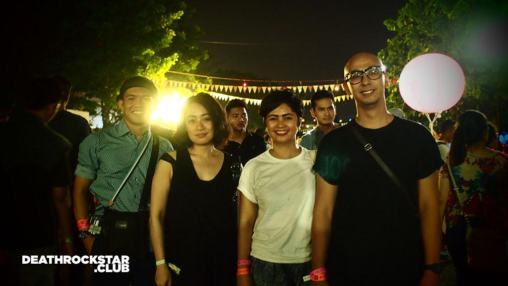 we-the-fest-2014-18-bangben-une-aditya-kok