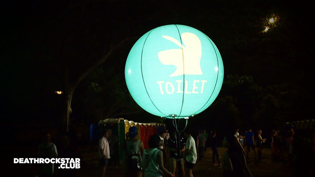 we-the-fest-2014-24