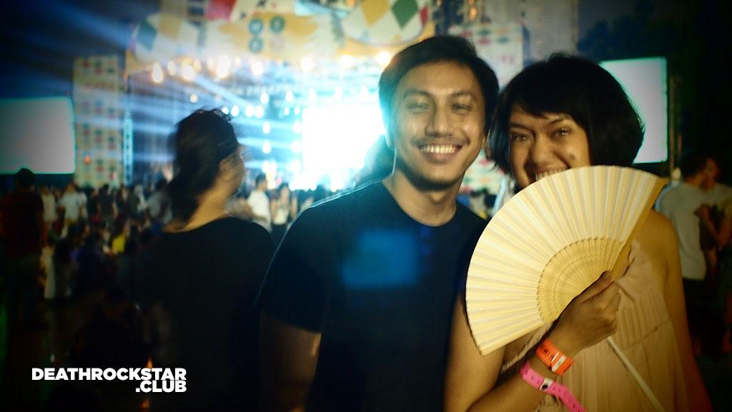 we-the-fest-2014-26-fiky-karina-soegarda