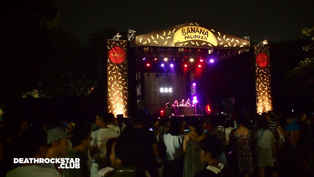 we-the-fest-2014-rac-01