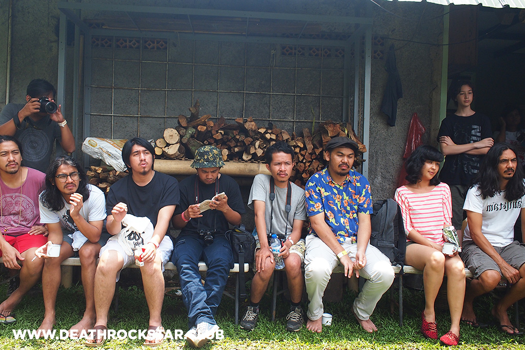 diskusi_south_east_asia_music_network