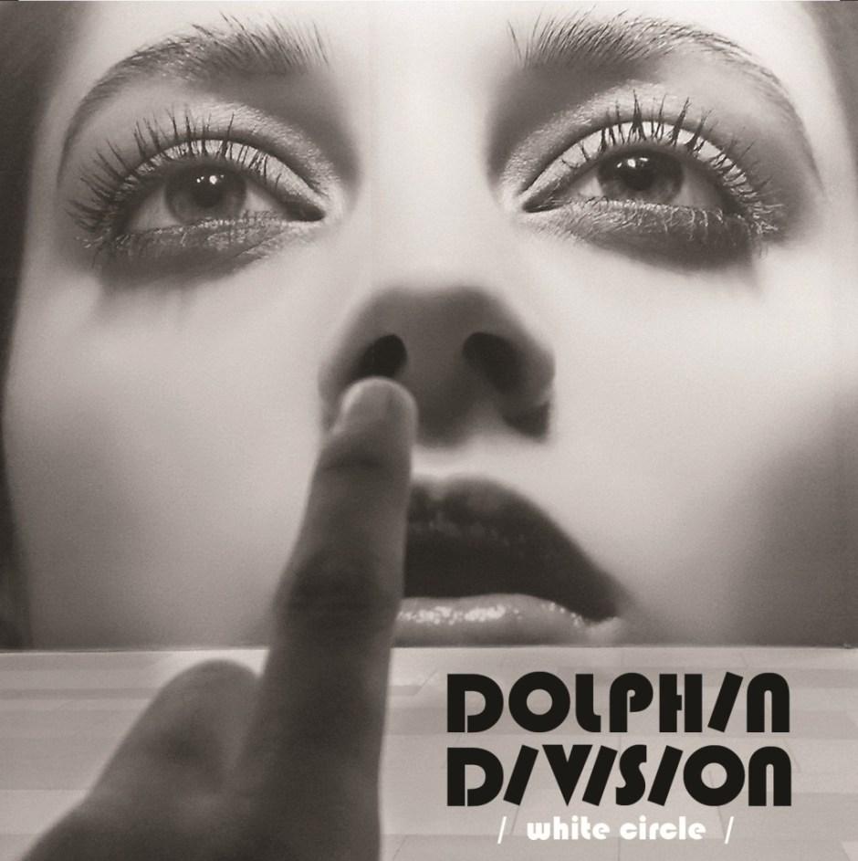 DOLPHIN DIVISION ARTWORK