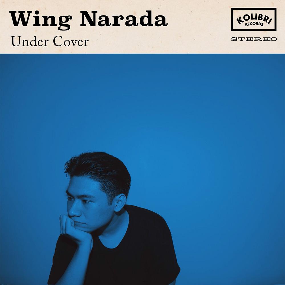 wing_narada