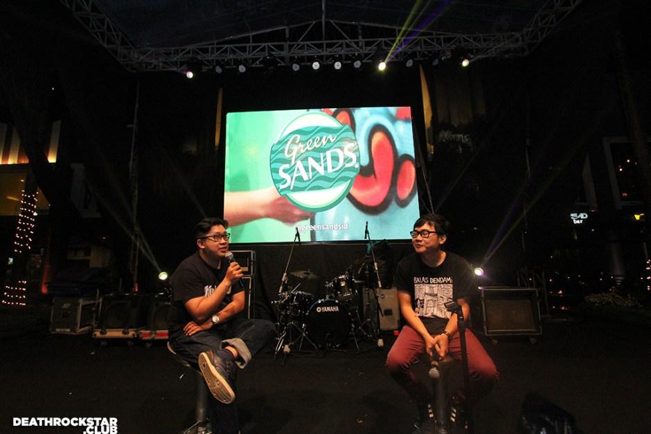 komikazer-green_sands
