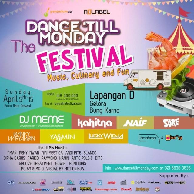 dance_till_monday
