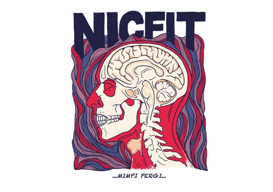 nicfit