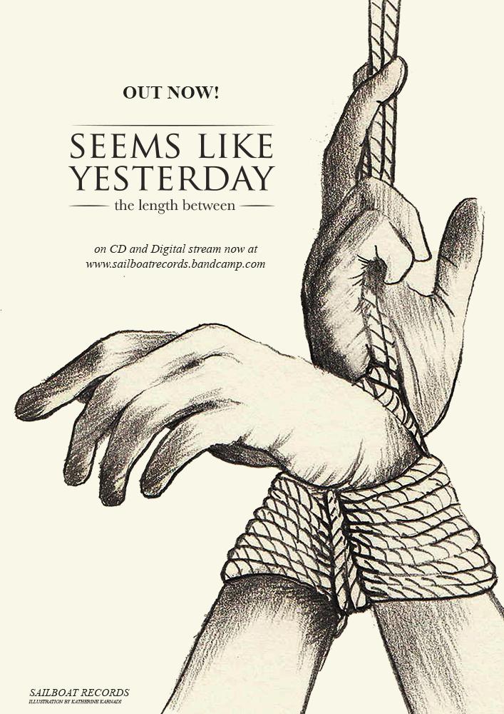 seems_like_yesterday