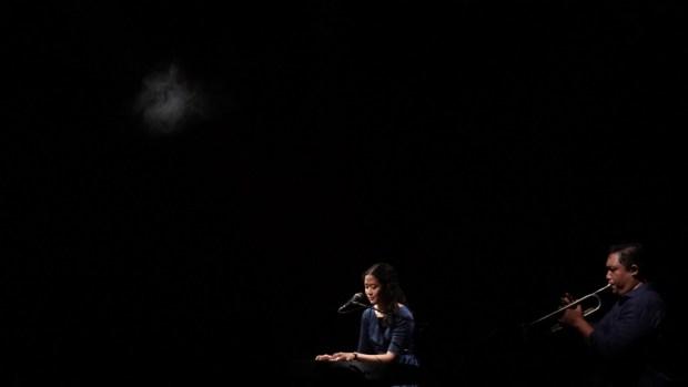 Konser Tentang Rasa