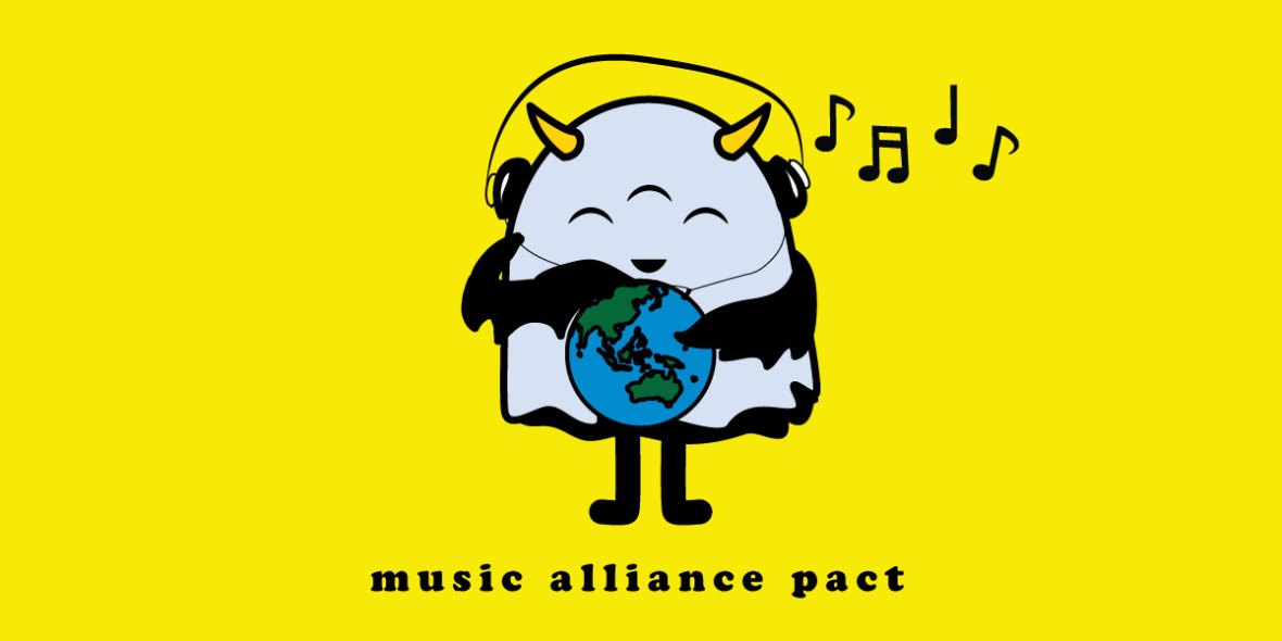 music-alliance-pact-agustus