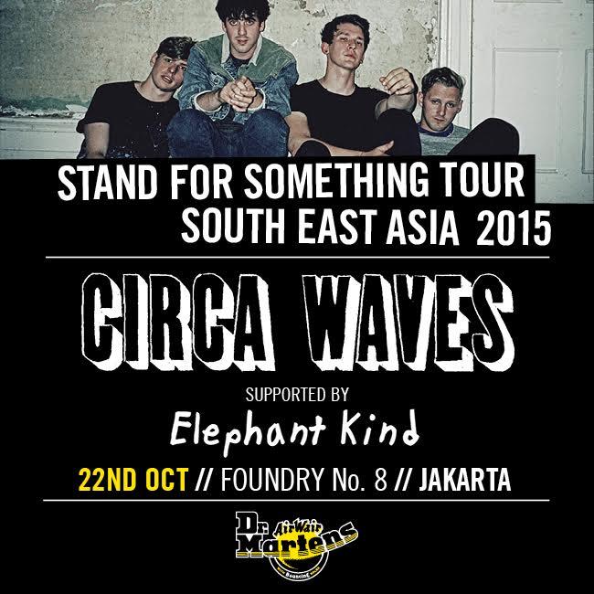 circa-waves-jakarta-02