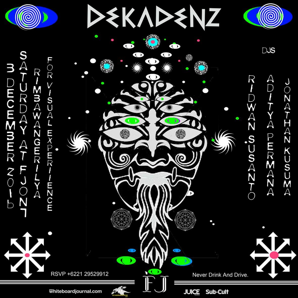 dekadenz-__-3-dec-2016-__-fj-on-7-kemang