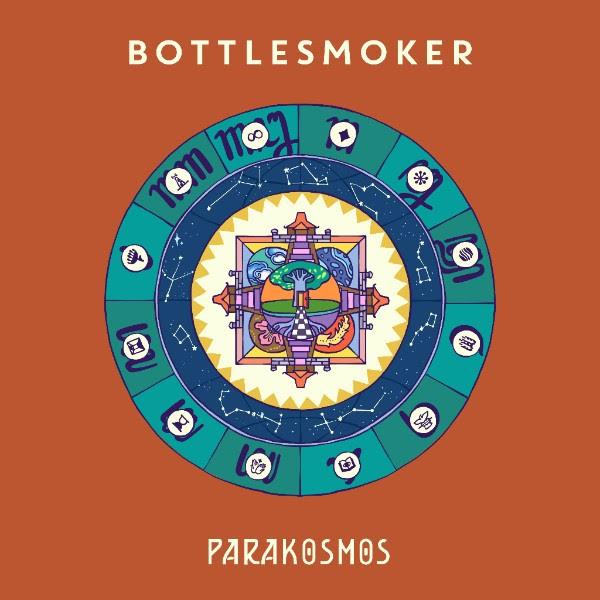 Bottlesmoker Parakosmos Download