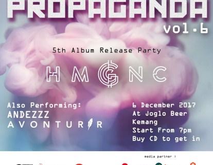 homogenic album download