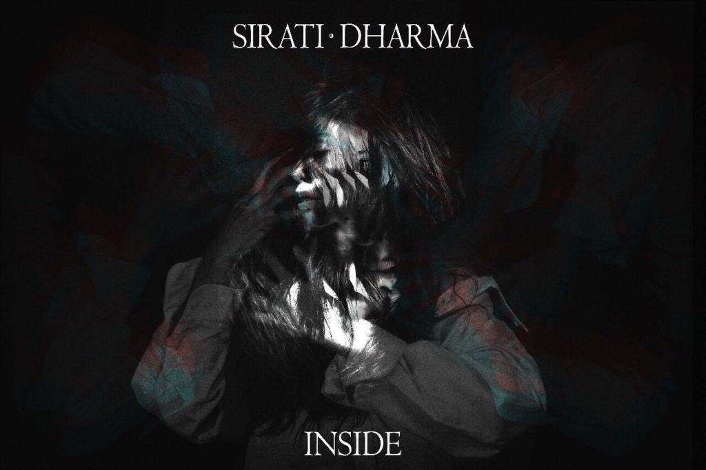 Sirati Dharma Download