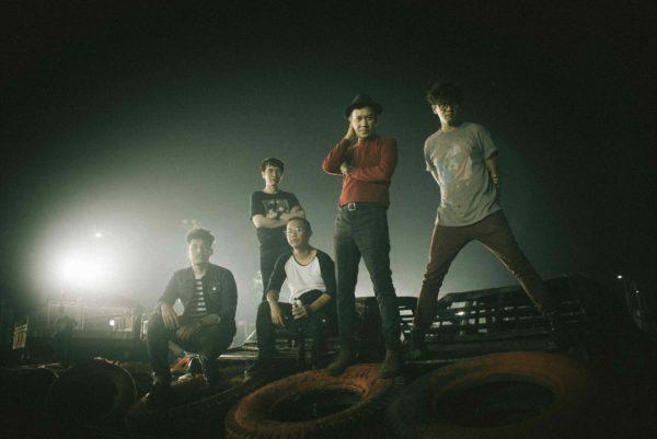 Album Baru The Brandals Download