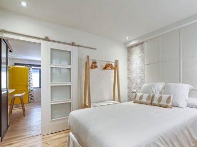 dormitorio-poniente-400x300