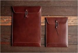 2-TRVR-Gentleman's-collectie-van-accessoires-