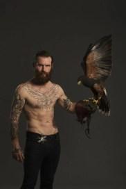 Manners_Tattoo-Inspiration-2_-10
