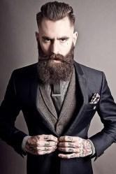 Manners_Tattoo-Inspiration-2_-17