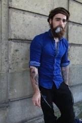 Manners_Tattoo-Inspiration-2_-18