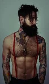 Manners_Tattoo-Inspiration-2_-2