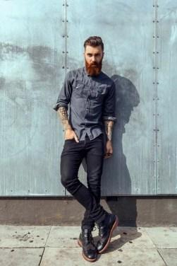 Manners_Tattoo-Inspiration-2_-24