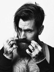Manners_Tattoo-Inspiration-2_-34