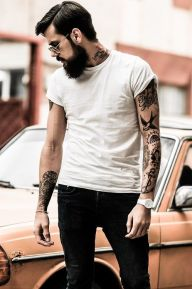Manners_Tattoo-Inspiration-2_-39