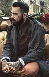 Manners_Tattoo-Inspiration-2_-6
