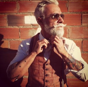 Manners_Tattoo-Inspiration-2_-9