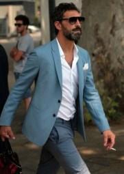 Manners-Stijlinspiratie-de-contrasterende-Suit-and-Beard-combinatie-38