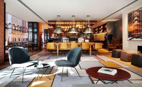 Puro-Hotel-Gdansk-Poland-01-960x588