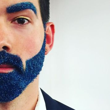 glitter-beard11