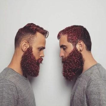 glitter-beard23