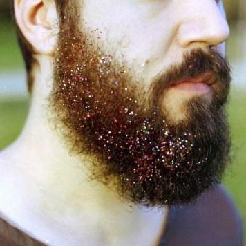glitter-beard24