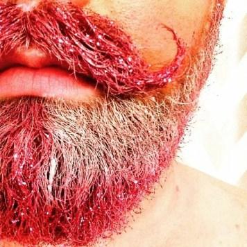 glitter-beard26