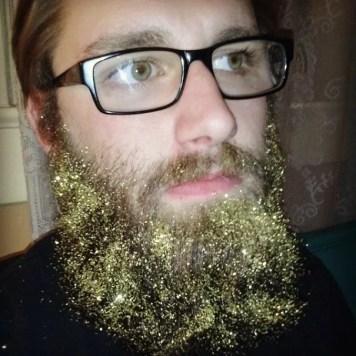glitter-beard36