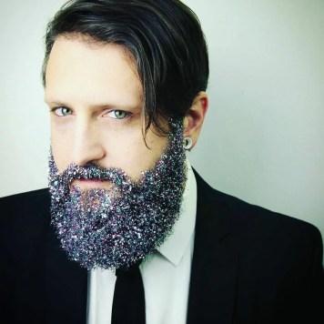 glitter-beard5
