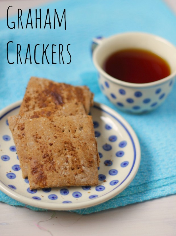 grahamcrackers