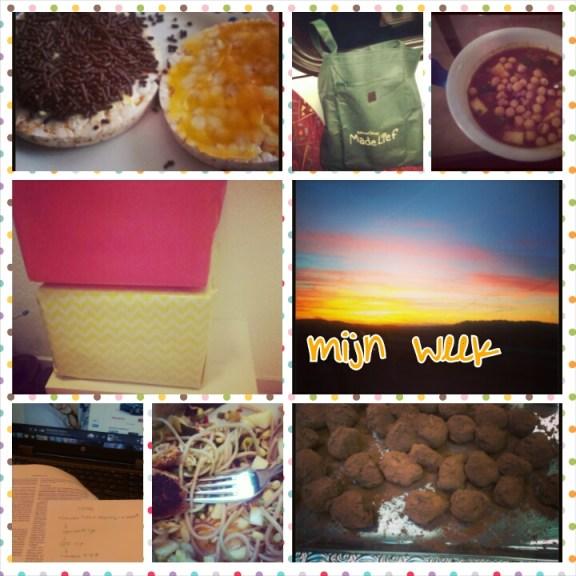 PhotoGrid_1387790908404