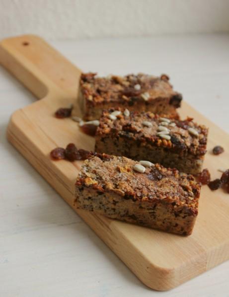 appel quinoa repen 1