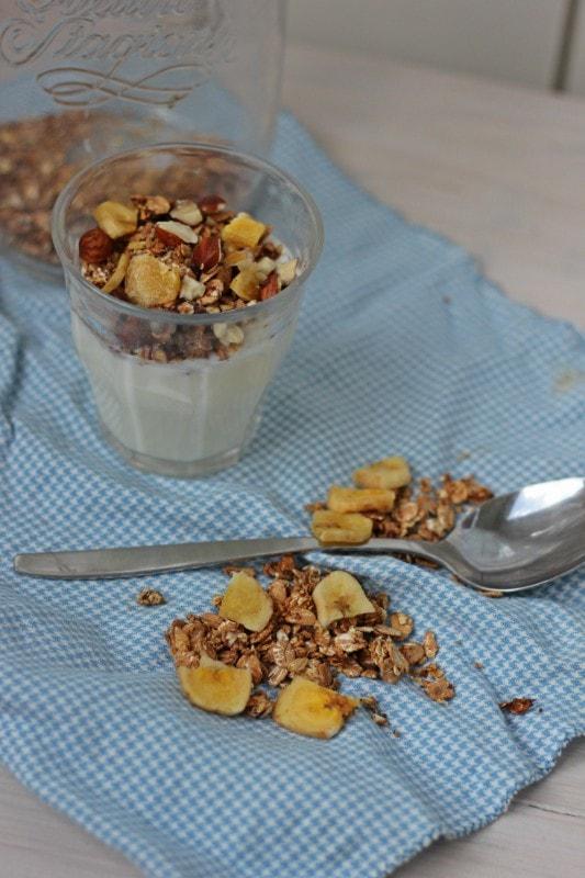 nutella granola-min (1)