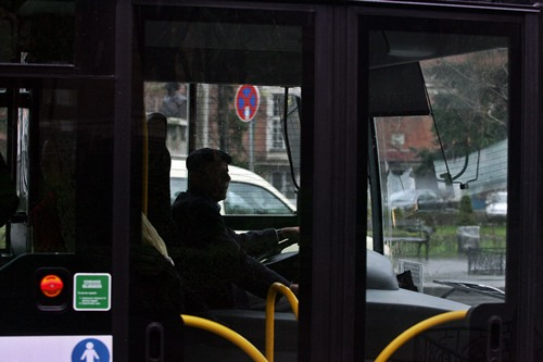 autobuzratt01