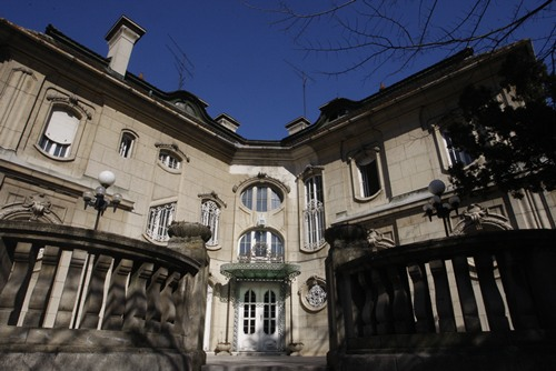 centrul-cultural-francez