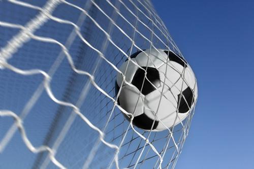 minge-de-fotbal4