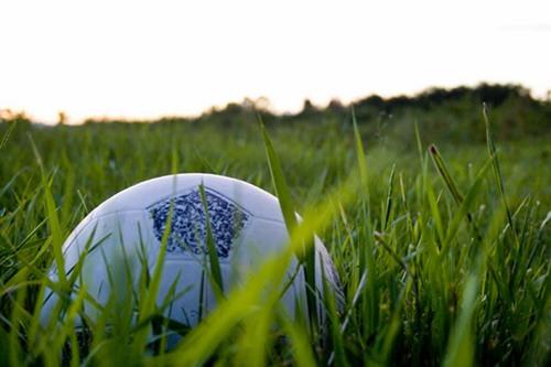 minge-de-fotbal1