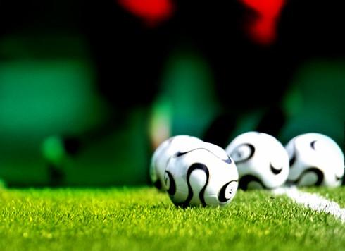 mingi-de-fotbal