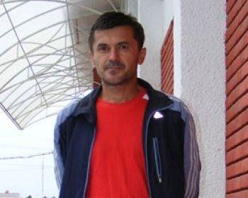 Sorin Vlaicu